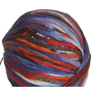 Trendsetter Orchidea Yarn - 613 Liberty