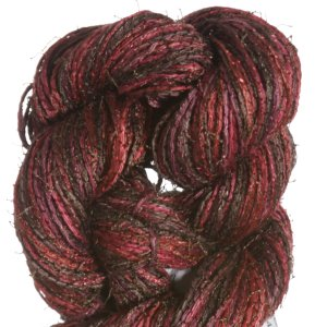 Trendsetter Twiggy Yarn - 098 Burnt Embers