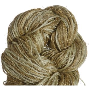 Trendsetter Twiggy Yarn - 103 Cream Puff