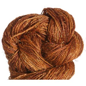 Trendsetter Twiggy Yarn - 105 Copper Wire