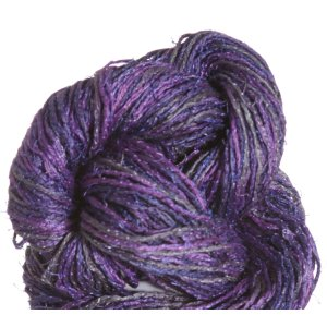 Trendsetter Twiggy Yarn - 110 Purple Passion