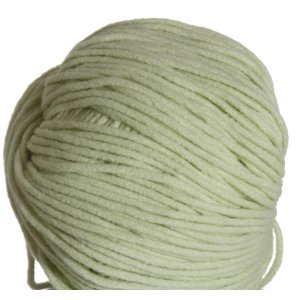 Crystal Palace Cuddles Yarn - 6104 Aloe