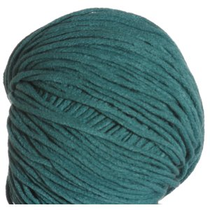 Crystal Palace Cuddles Yarn - 6109 Marine (Discontinued)