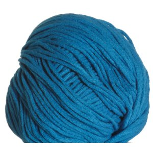 Crystal Palace Cuddles Yarn - 6110 Peacock Blue (Discontinued)