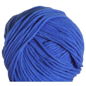 Crystal Palace Cuddles Yarn - 6111 French Blue (Discontinued)