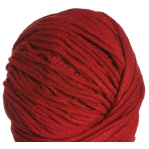 Crystal Palace Cuddles Yarn - 6116 Mars Red (Discontinued)