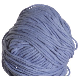 Crystal Palace Cuddles Yarn - 6119 Forever Blue