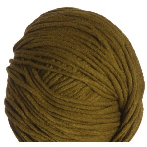 Crystal Palace Cuddles Yarn - 6122 Chestnut