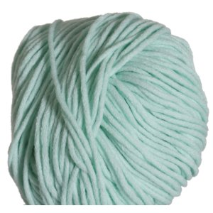 Crystal Palace Cuddles Yarn - 6125 Aquatic