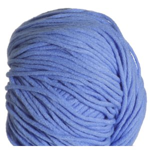 Crystal Palace Cuddles Yarn - 6126 Blue Notes
