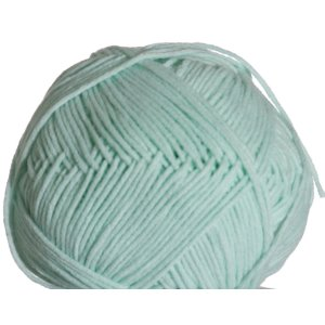 Crystal Palace Cuddles DK Yarn - 0125 Aquatic