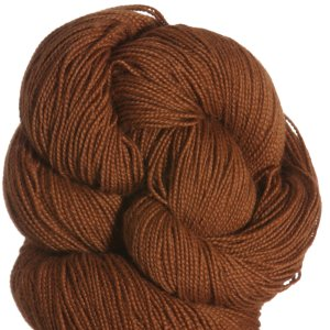 Shibui Knits Cima Yarn - 2006 Honey (Discontinued)