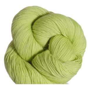 Shibui Knits Cima Yarn - 2021 Lumen (Discontinued)