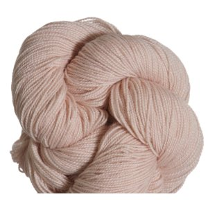 Shibui Knits Cima Yarn - 2019 Nude (Discontinued)