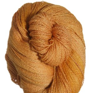 Swans Island Natural Colors Lace Yarn - Apricot