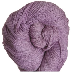 Swans Island Natural Colors Lace Yarn - Wisteria