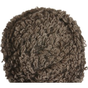 Trendsetter Berber Yarn - 635 - Taupe/Brown