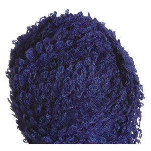 Trendsetter Berber Yarn - 641 - Denim/Purple