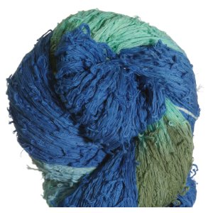 Trendsetter Rosita Yarn - 438 - Ocean Waters
