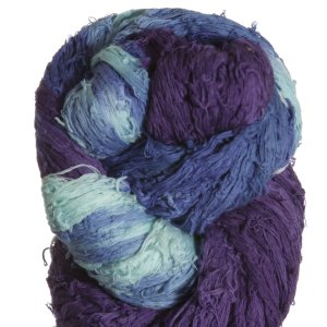 Trendsetter Rosita Yarn - 510 - Berry Blues