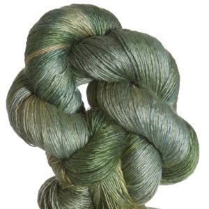 Artyarns Silk Essence Yarn - H33