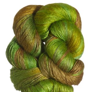 Artyarns Silk Essence Yarn - H32
