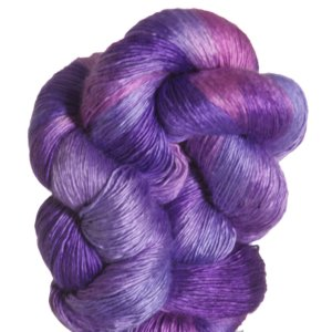Artyarns Silk Essence Yarn - H31