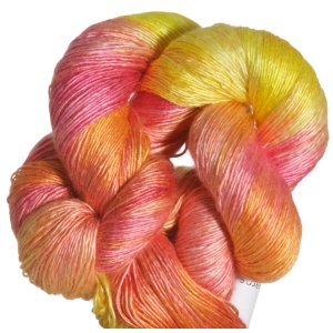 Artyarns Silk Essence Yarn - H30