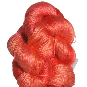 Artyarns Silk Essence Yarn - H29