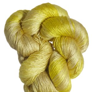 Artyarns Silk Essence Yarn - H28