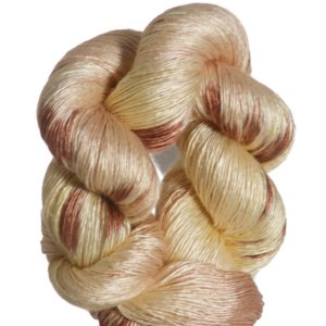 Artyarns Silk Essence Yarn - H27