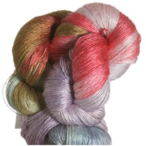 Artyarns Silk Essence Yarn - 1027