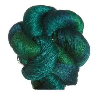 Artyarns Silk Essence Yarn - H13