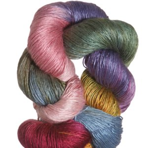 Artyarns Silk Essence Yarn - 1015