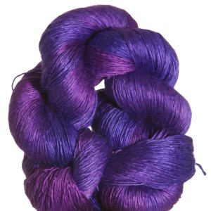 Artyarns Silk Essence Yarn - H5