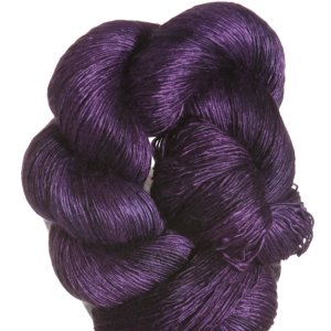 Artyarns Silk Essence Yarn - 916