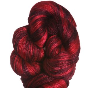 Artyarns Silk Essence Yarn - 909