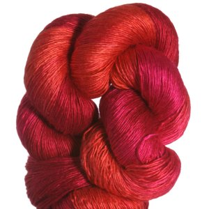 Artyarns Silk Essence Yarn - H25