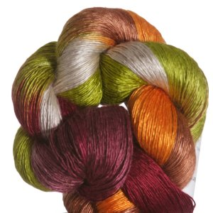 Artyarns Silk Essence Yarn - 1023