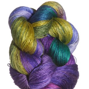 Artyarns Silk Essence Yarn - 1025