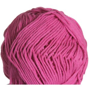 Rowan All Seasons Cotton Yarn - 261 - Cosmos (Discontinued)