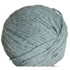 Rowan Savannah Yarn - 940 Chalk Grey