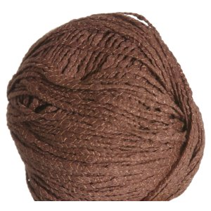 Rowan Savannah Yarn - 943 Arizona