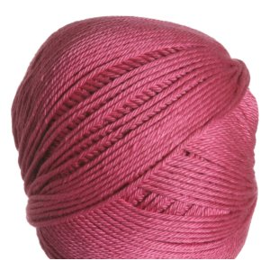 Rowan Cotton Glace Yarn - 724 - Bubbles (Discontinued)