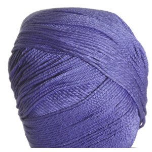 Rowan Siena 4ply Yarn - 690 - Majesty