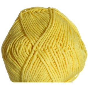Rowan All Seasons Cotton Yarn - 255 - Summer (Discontinued)