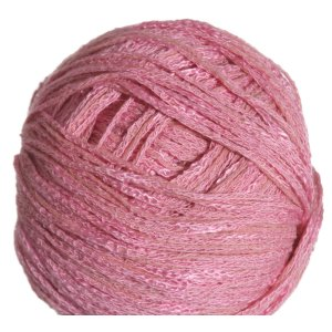 Rowan Panama Yarn - 318 Blush (Discontinued)