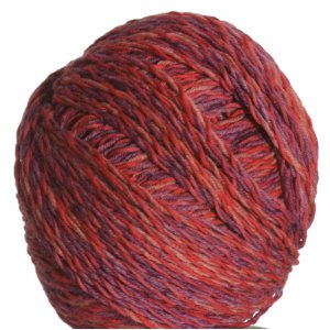 Rowan Summerspun Yarn - 125 Nottinghill