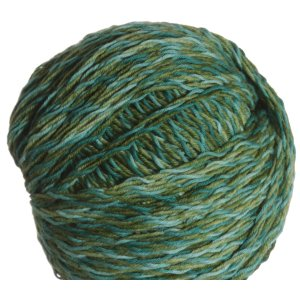 Rowan Summerspun Yarn - 111 Piccadilly (Discontinued)