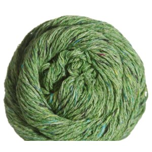 Rowan Purelife Revive Yarn - 476 Peridot (Discontinued)